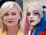 'Solo hay un verdadero 'Escuadrón Suicida'' Kirsten Dunst trollea a la película de DC Comics