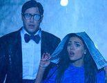 Nuevo tráiler del regreso de 'The Rocky Horror Picture Show' con Laverne Cox