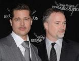 'Guerra Mundial Z': Brad Pitt quiere que David Fincher salve la secuela
