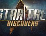 'Star Trek: Discovery' estará protagonizada por una mujer y contará con un personaje homosexual