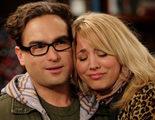 'The Big Bang Theory' tendrá más de diez temporadas, o eso esperan los ejecutivos de CBS