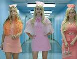 'Scream Queens': Fabuloso nuevo teaser tráiler de la segunda temporada