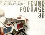 Primer teaser tráiler de 'Found Footage 3D', la película que 'parodia' el terror found footage