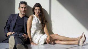 """Leonardo Sbaraglia: """"En Argentina los actores participan más en el proceso creativo que en España"""""""