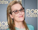 Meryl Streep quiere interpretar a Batman y otras 12 revelaciones maravillosas