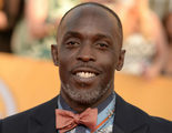 'Aquaman': Michael K. Williams ('The Wire') quiere ser el villano Manta Negra