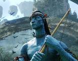 Todo lo que sabemos de 'Avatar 2'