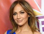 Jennifer Lopez se convertirá en la peligrosa 'Madrina de la cocaína' en una película para la HBO