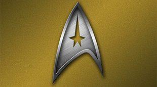 Un viaje a través de todas las generaciones de 'Star Trek'