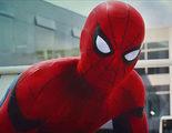 'Spider-Man Homecoming': Revelado el segundo villano de la película