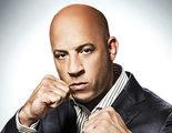 'Fast & Furious 8': Vin Diesel responde a la polémica con Dwayne Johnson