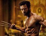 'Lobezno 3': Hugh Jackman luce en las redes sociales la apariencia del viejo Logan