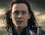 La verdadera razón por la que Loki no salió en 'Vengadores: La era de Ultrón'