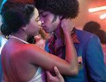 El 'Moulin Rouge' se muda al Bronx en 'The Get Down', la serie de Baz Luhrmann para Netflix