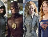 ¿Qué personaje de las series de DC está a punto de salir del armario?