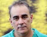 Sérgio Machado ('El profesor de violín'): 'Quería hablar de los problemas actuales que hay en Brasil'