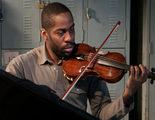 'El profesor de violín': La música del alma