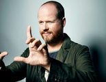 Joss Whedon podría dirigir el crossover musical de 'Supergirl' y 'The Flash'