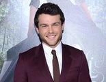 El spin-off de Han Solo podría estar buscando una protagonista que no fuera blanca