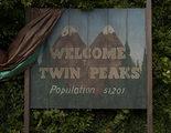'Twin Peaks': ¿Los nuevos episodios durarán más de 60 minutos?
