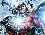 'Shazam' sigue viva y así es como los productores pretenden encajarla en el universo DC