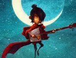 'Kubo y las dos cuerdas mágicas': Las primeras críticas la señalan como 'la mejor película de animación de 2016'