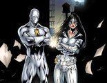 Tigre Blanco de Marvel podría llegar a Netflix como serie