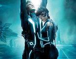 El productor de 'Tron: Legacy' aún ve posible hacer 'Tron 3'