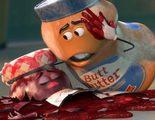 'La fiesta de las salchichas' lidera la taquilla el día de su estreno en USA
