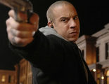 Vin Diesel opina que el primer montaje de 'xXx: Reactivated' es alucinante pero demasiado corto