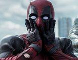 Así se verían Mackenzie Davis y Kyle Chandler como Domino y Cable en 'Deadpool 2'
