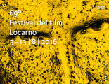 Festival de Locarno: La película búlgara 'Godless' gana el Leopardo de Oro