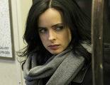 La 2ª temporada de 'Jessica Jones' podría tener varios villanos