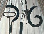 Tres nuevos teasers de 'American Horror Story', que sigue jugando al despiste