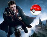 Un falso tráiler de 'Harry Potter GO' muestra cómo sería el juego basado en el mundo mágico