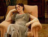 'Downton Abbey' debería tener una película, según Michelle Dockery