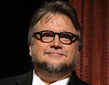 Guillermo del Toro empieza a rodar su nueva película, 'The Shape of Water'