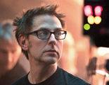 James Gunn pudo haber dirigido una película de DC antes de 'Guardianes de la Galaxia'