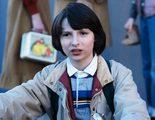 Primera imagen de Finn Wolfhard ('Stranger Things') en el remake de 'It (Eso)'