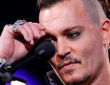 El caso Johnny Depp: Amber Heard presenta como prueba del maltrato una foto del dedo cortado del actor
