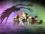 Laika, la promesa más segura del cine de animación
