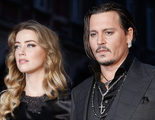 El caso Johnny Depp: Amber Heard retira la orden de alejamiento que había pedido contra el actor