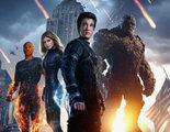 'Cuatro Fantásticos': Así eran los increíbles planes originales para la película