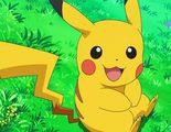 Nicole Perlman y Alex Hirsch escribirán el guion de la película en acción real de 'Pokémon'