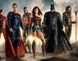 Cyborg aparecerá en la película de 'The Flash'