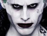 Jared Leto explota contra Warner Bros. por 'Escuadrón Suicida'