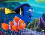 'Buscando a Dory' supera los 900 millones de dólares y es ya la tercera película más taquillera de Pixar