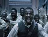 El escándalo sexual que amenaza el éxito de 'The Birth of a Nation'