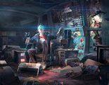 Primeras imágenes y video desde el set de 'Ready Player One', de Steven Spielberg