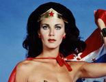 'Wonder Woman': La serie de los 70 es más feminista que la mayoría de películas de 2016